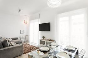 Image de Jose Abascal Apartment  by FlatSweetHome
