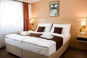 voir les prix pour Karlin - Prague