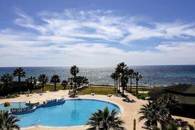 Image de Khayam Garden Resort