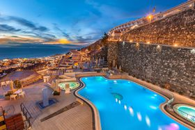 Image de Kn Aparthotel Panoramica Heights