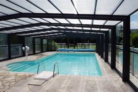 Image de L'Armoric Hôtel