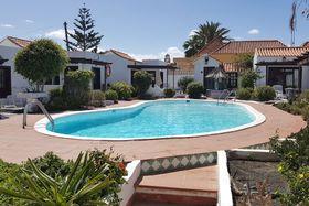 Image de La Concha del Mar Apartments