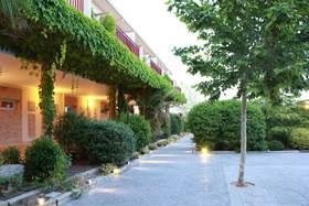 Image de La Ermita Hotel