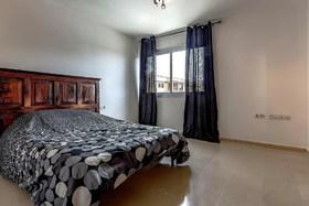Image de La Flora Apartments