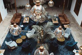 Image de La Laguna Gran Hotel