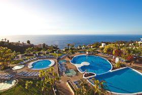 Image de La Quinta Park Suites & Spa