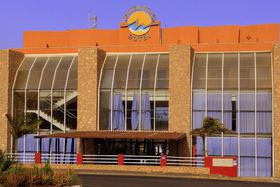 Image de Hôtel Labranda Golden Beach