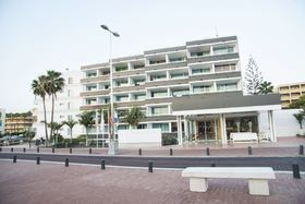 Image de Labranda Hotel Bronze Playa