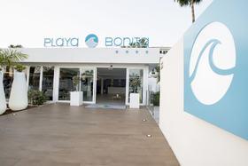 Image de Labranda Hotel Playa Bonita