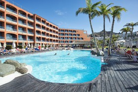 Image de Labranda Hotel Riviera Marina - All Inclusive