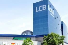 Image de LCB Hotel Fuenlabrada