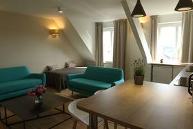 Image de Le Cornouaille Hotel