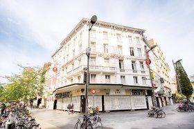 voir les prix pour Leonardo Hotel Antwerp