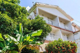 Image de Les chambres d'hotes de la Villa Cayol