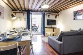 Image de LollipopFlats City Centre Royal Suite