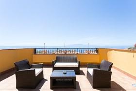 Image de Luxury Apartment Playa de la Arena