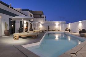 Image de Luxury with heated pool III - Adults Only