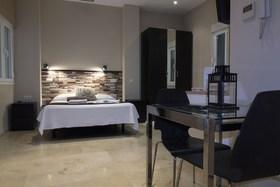Image de Madrid Centre Apartments