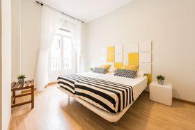 Image de Madrid SmartRentals Chueca II