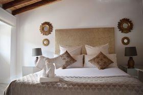 Image de Madrid Suites Chueca
