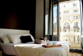 Image de Madrid Suites Gran Via