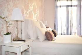 Image de Madrid Suites Sol