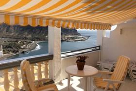 Image de Magnifique vue sur la mer Appartement