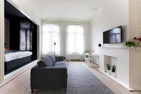 voir les prix pour Maison Nationale City Flats & Suites