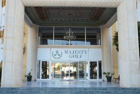 Image de Majesty Golf Hotel