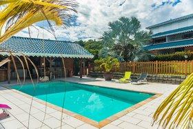 Image de Makare Lagoon Club