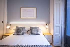 Image de Malasaña Central Suites