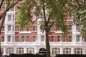 voir les prix pour Malmaison London