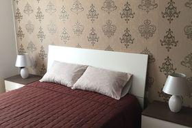 Image de Malta Rent Rooms