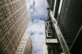 voir les prix pour Manhattan Broadway Budget Hotel