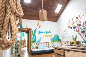 Image de Manipa Hostel Eco-Friendly
