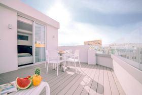 Image de Mannix Urban Apartments