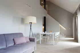 Image de MH Apartments Central Madrid