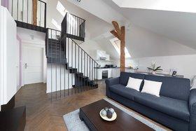voir les prix pour MH Apartments River Prague