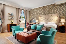 voir les prix pour Millennium Bailey'S Hotel London Kensington