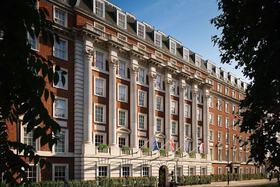 voir les prix pour Millennium Hotel London Mayfair