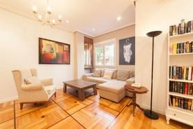 Image de MLR apartments Salamanca