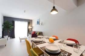 Image de Modern 3 Bedroom Near Balluta Bay Sliema