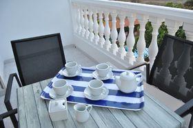 Image de Mogan Sol, Beaux Appartements Avec Piscine 3 km de Puerto de Mogan