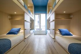 Image de Mola Hostel