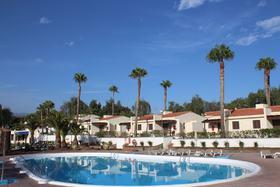 Image de MRC Maspalomas Resort