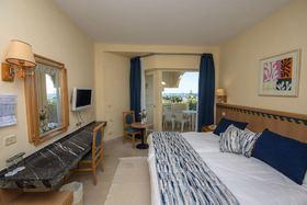 Image de Nahrawess Hotel & Spa Resort