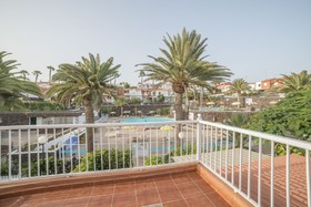 Image de Nice bungalow heated pool tennis court