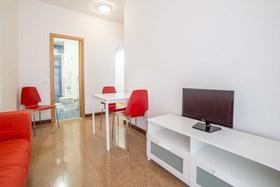 Image de Nice flat close to Canteras beach 205