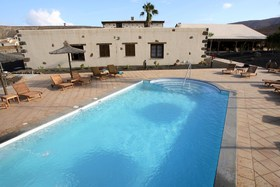 Image de Oasis Casa Vieja Hotel & Villa