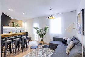Image de Olala Style Apartments